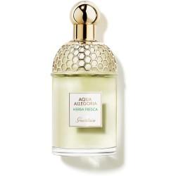 ANGEL Etoile Eau De Parfum Rechargeable 50ml