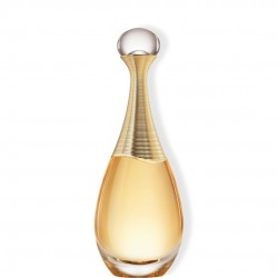 Chrome Eau De Toilette 200ml