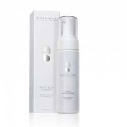 BODY 24 Hour 200ml