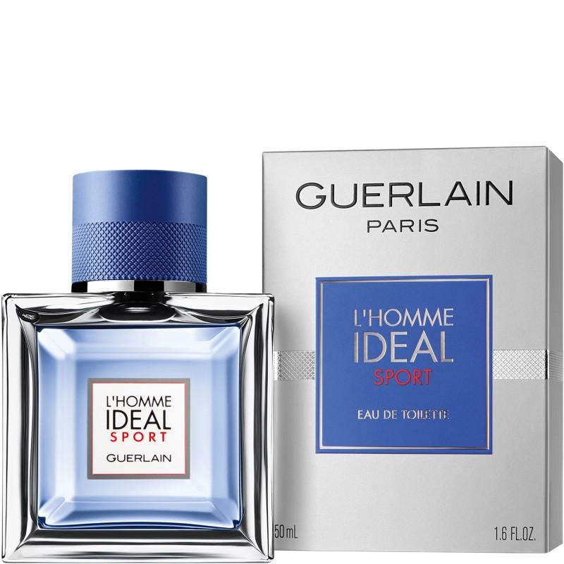 DMAE Pure Serum 10ml