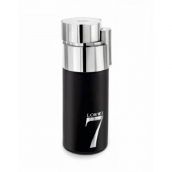 L'Absolu Rge Lacquer 378