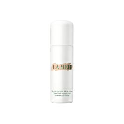 Anti Pigmentation Base SPF 30