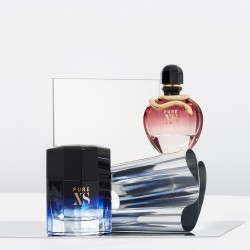 ANGEL EDP Source 100ml