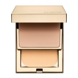 Duo Contouring Powder LIGHT...