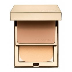 Compact Powder APRICOT BEIGE 7