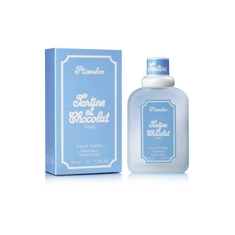 MUSK Hand/Body Lotion 500g