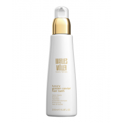 ILLUMINATING TONER 150 ML