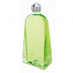 PERLES EDP Vapo.100ml
