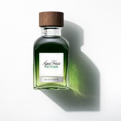 Volupte Liquid Balm 009