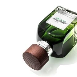 Volupte Liquid Balm 010