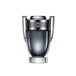 BOSS After Shave 100ml