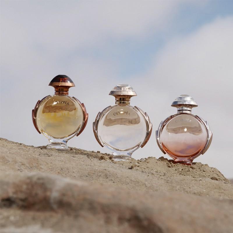 Code Femme Eau De Parfum 50ml