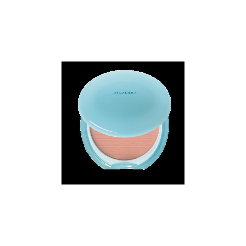 Zen Eau De Parfum 50ml