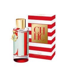 ABSOLU ROUGE CREAM 176