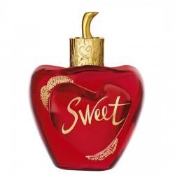 OUI GLOW Eau De Parfum