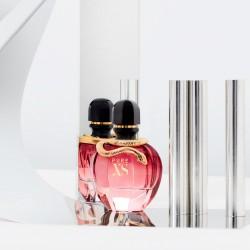 RUSSARDI SOUND OF DONNA Eau De Parfum