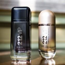 MUF 7 Oils Lip Elixir RICH...