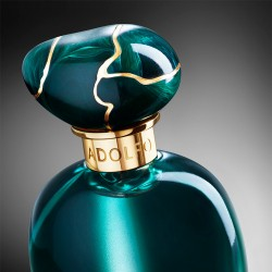 WANTED GIRL Eau De Parfum 80ml