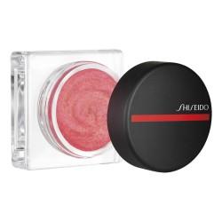 Skin Caviar Concealer N10