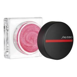 Skin Caviar Concealer SPF15 N20