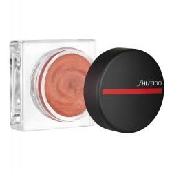 Skin Caviar Concealer SPF15 N30