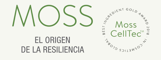 MOSS_premios