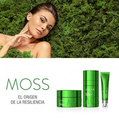 moss banner